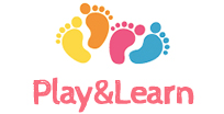 playandlearn
