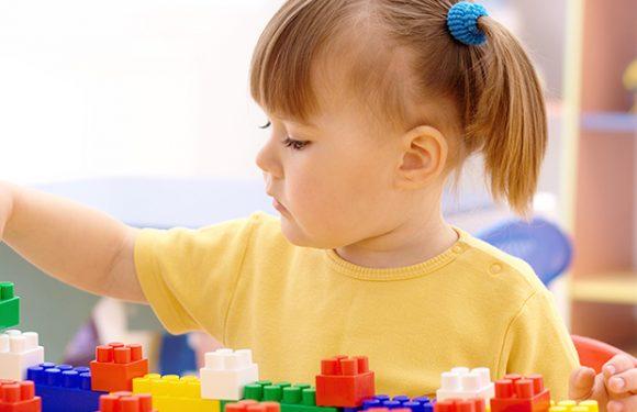 First Day of Kindergarten: 8 Survival Skills