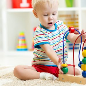 Early Childhood Development Advices